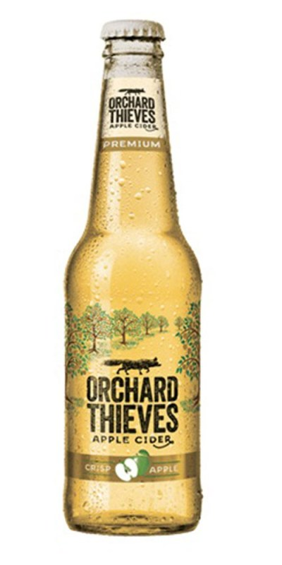 Orchard-Thieves-Apple-Cider