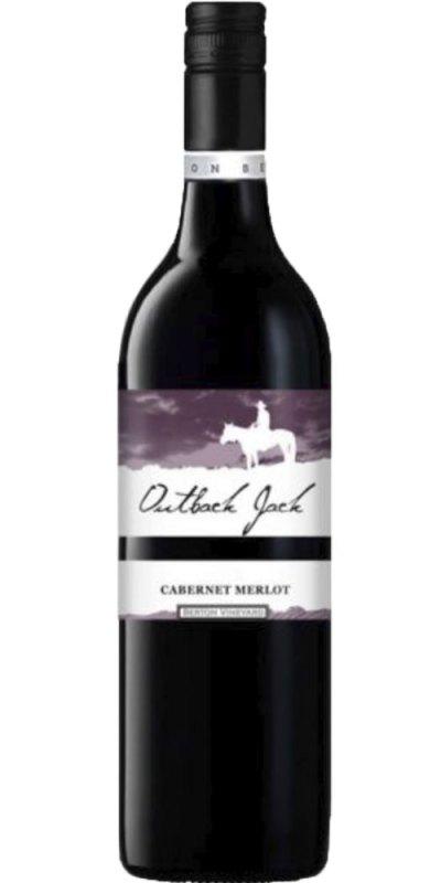 Outback-Jack-Cabernet-Merlot-750ml