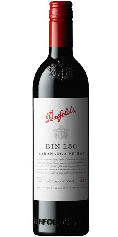 Penfolds-Bin-150-2017-Marananga-Shiraz-750ml