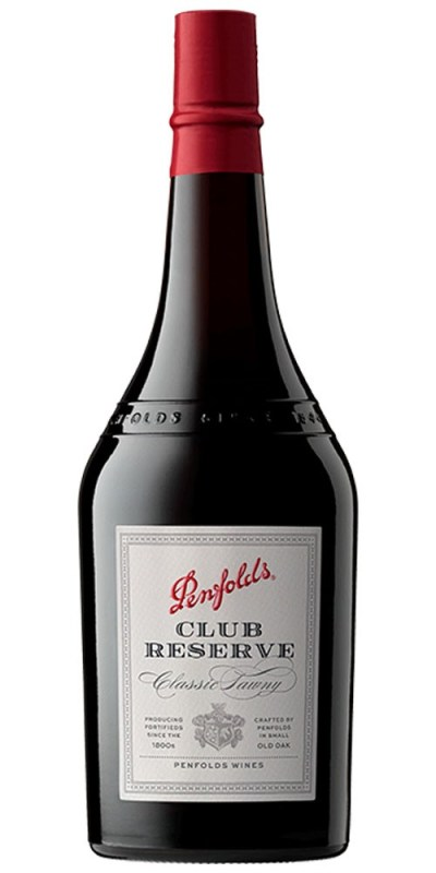 Penfolds-Club-Reserve-Tawny-750ml