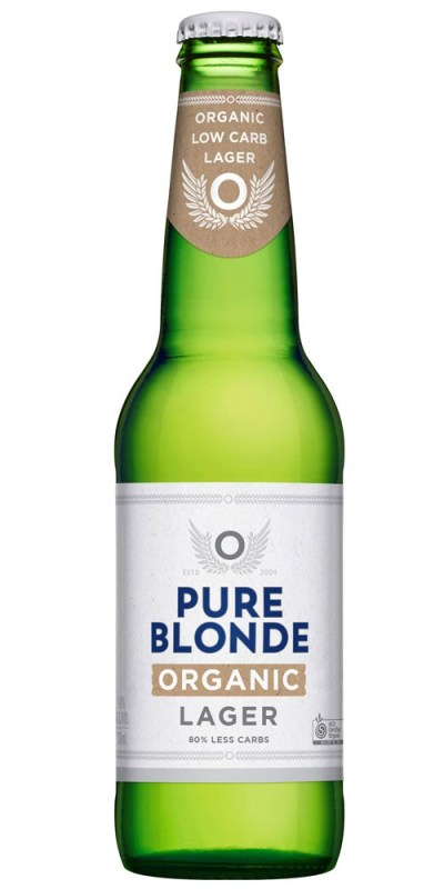 Pure-Blonde-Organic-Low-Carb-Lager-Bottle