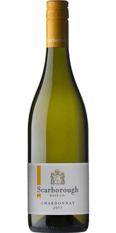 Scarborough Chardonnay 750ml