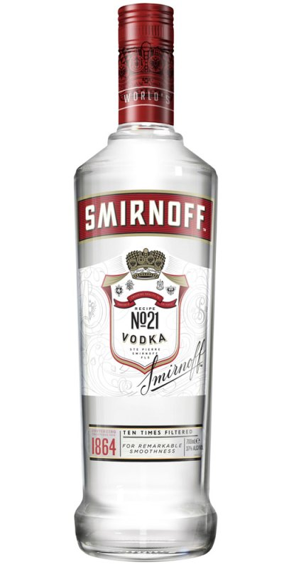 Smirnoff-Vodka-Original-700ml