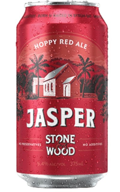Stone-&-Wood-Jasper-Hoppy-Red-Ale-375ml