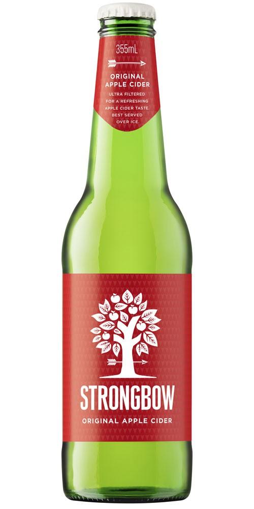 Strongbow-Original-Apple-Cider