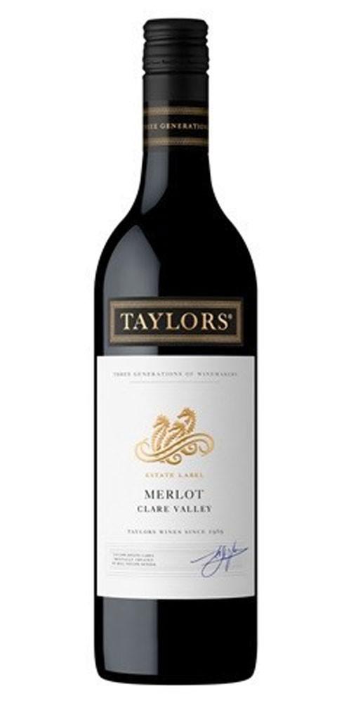 Taylors-Estate-Merlot-750ml