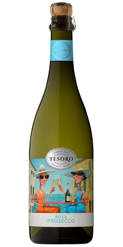 Tesoro-'Bella'-Prosecco-750ml