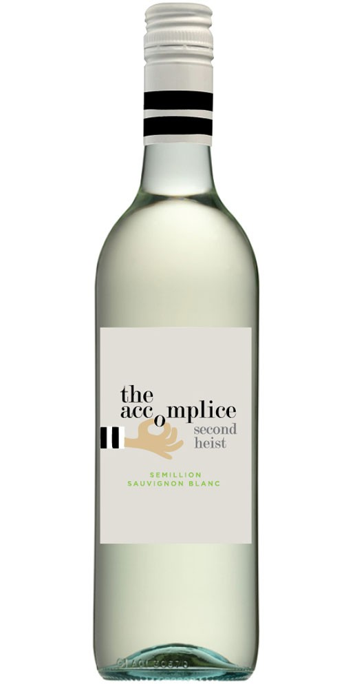 The-Accomplice-Semillon-Sauvignon-Blanc-750ml