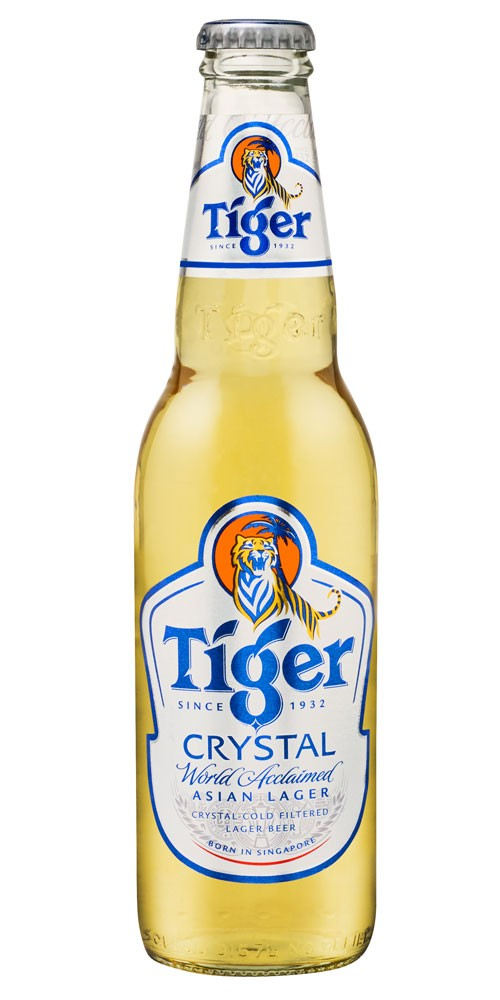 Tiger-Crystal-Asian-Lager-330ml