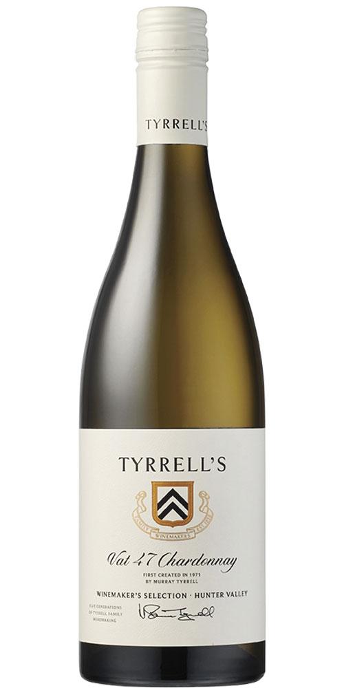 Tyrrells-Vat-47-Chardonnay-750ml