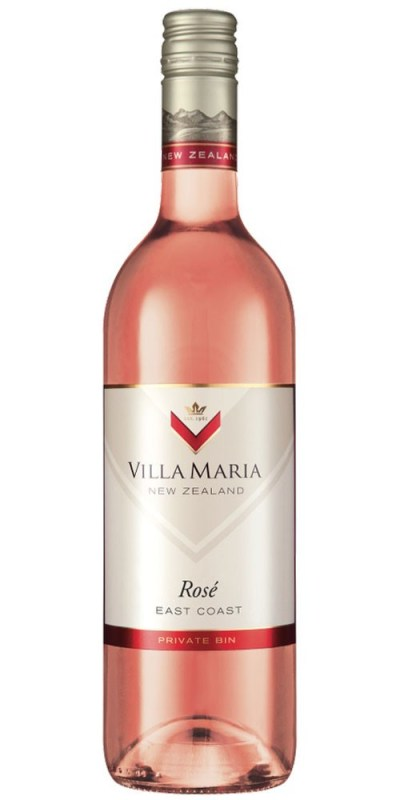 Villa-Maria-Rose-750ml