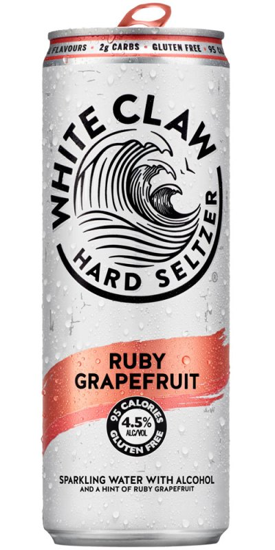 White-Claw-Hard-Seltzer-Ruby-Grapefruit-4-Pack