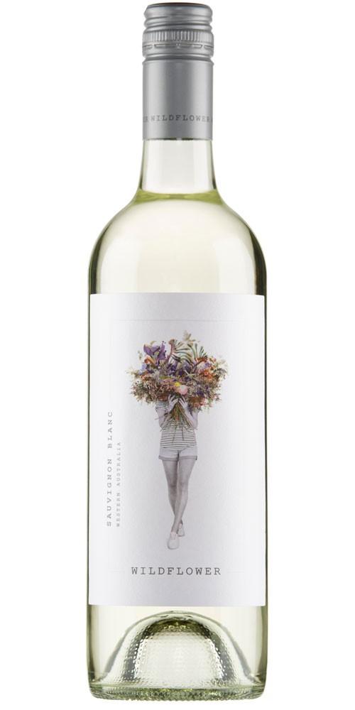 Wildflower-Western-Australia-Sauvignon-Blanc-750ml