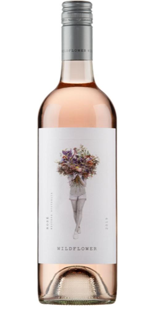 Wildflower-Western-Australian-Rose-750ml