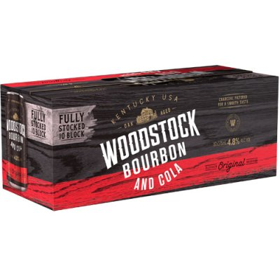 Woodstock-&-Cola-Can-4.8%-10Pack