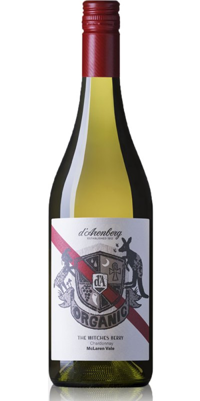 d'Arenberg-Organics-The-Witches-Berry-Chardonnay-750ml