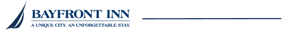 Bayfront Logo