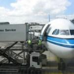 Es ist soweit – Goodbye Deutschland – Welcome Indonesia