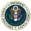 Bericht Office of the United States Trade Representative