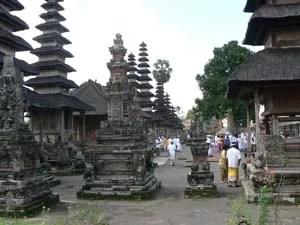 Mengwi-Tempel Foto-Quelle:farang-magazin.com
