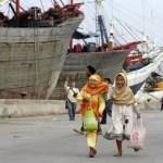 Indonesien schreibt Asiens nächste Erfolgsstory