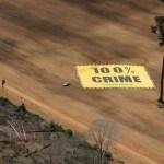 Konkurrierende Dekrete blockieren Waldschutz
