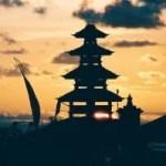 Inselparadies Bali