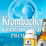 """""""Krombacher Klimaschutz-Projekt"""" unterstützt WWF-Arbeit auf Borneo"""