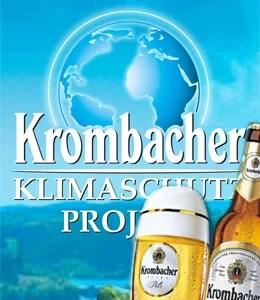 Foto: © Krombacher Fotoquelle: wwf.de