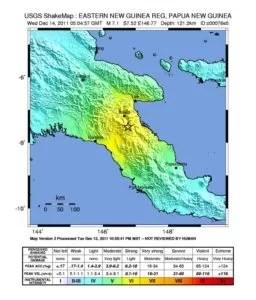 Grafik: http://earthquake.usgs.gov