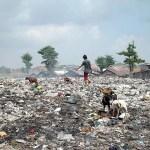 Anhebung des Existenzminimums für Jakarta