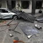 10.198 Polizisten schützen 948 Kirchen in Jakarta