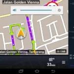 Navy-App.jpg