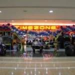 Timezone_45c48c