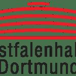 Westfalenhallen_Dortmund_logo