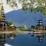 140 Ausländer aus Bali abgeschoben