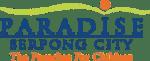 paradise_logo