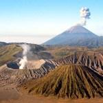 Mt. Bromo Eintrittspreise sollen um 300% steigen