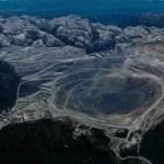 Joko Widodo hebt Presseeinschränkungen für Papua auf