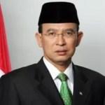 Religionsminister veruntreut 3,6 Milliarden Euro
