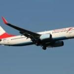 Airline Garuda Indonesia ordert bei Boeing