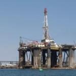 Russland will Erdöl nach Indonesien liefern