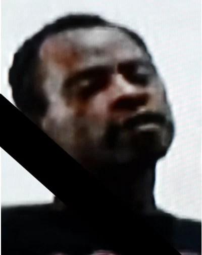 Jamiu Owolabi Abashin