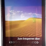 Verkaufe Handy Galaxy GT-I9003 (deutsch/ multilingual) 35 € oder 525.000 Rp