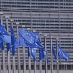 Freihandelsabkommen EU – Indonesien