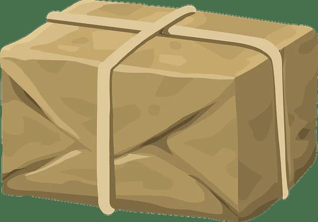Pakete aus Deutschland nach Indonesien schicken