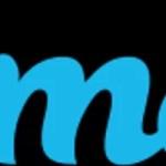 Zensur lockert sich Vimeo erreichbar
