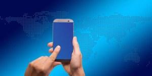Samsung Galaxy Note7 Verbot bei Geruda Indonesia