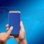 Samsung Galaxy Note7 Verbot