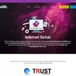 Indonesien blockiert weitere 800.000 Webseiten